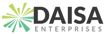 DAISA Enterprises, LLC.